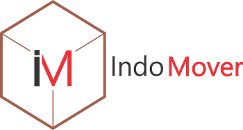 Indo Mover